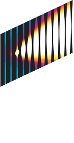 Sony Pictures Virtual Reality